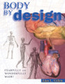 Body by Design (Gillen)
