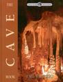 The Cave Book (Silvestru)