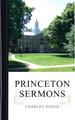 Princeton Sermons (Hodge)