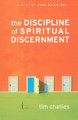The Discipline of Spiritual Discernment (Challies)