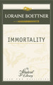 Immortality (Boettner)