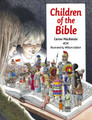 Children of the Bible (Mackenzie)