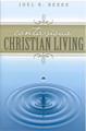 Contagious Christian Living (Beeke)