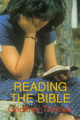 Reading the Bible (Thomas)
