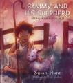 Sammy and His Shepherd (Hunt)