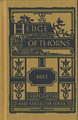 The Hedge of Thorns (Carrol)