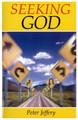 Seeking God (Jeffery)