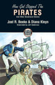 Building on the Rock Series, Vol. 2: How God Stopped the Pirates, and Other Devotional Stories (Beeke & Kleyn)