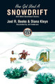 Building on the Rock Series, Vol. 3: How God Used a Snowdrift, and Other Devotional Stories (Beeke & Kleyn)