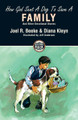 Building on the Rock Series, Vol. 5: How God Sent a Dog to Save A Family, and Other Devotional Stories (Beeke & Kleyn)