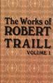 Works of Robert Trail, 4 Vols.