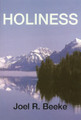Holiness: God's Call to Sanctification