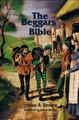 The Beggars' Bible (Vernon)
