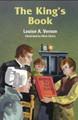 The King's Book (Vernon)