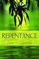 Repentance (Colquhoun)