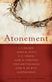 Atonement (Fluhrer)