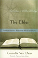 The Elder: Today's Ministry Rooted in All of Scripture (Van Dam)