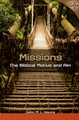 Missions: The Biblical Motive and Aim (Young)