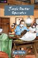Jungle Doctor Operates, Book 14(White)