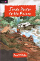 Jungle Doctor to the Rescue, Book 15 (White)