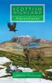 Scottish Highland Adventures (Mackenzie)