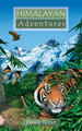 Himalayan Adventures (Reeve)