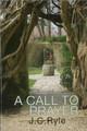 A Call to Prayer (Ryle)