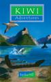 Kiwi Adventures (Hill)