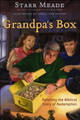 Grandpa's Box: Retelling the Biblical Story of Redemption (Meade)