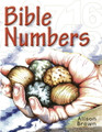 Bible Numbers (Brown)