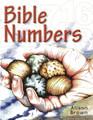 Bible Numbers (Brown)