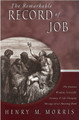 Remarkable Record of Job (Morris)