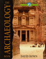 The Archaeology Book (Down)
