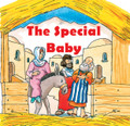 The Special Baby (Scrimshire)