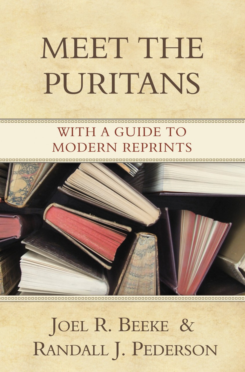 meet the puritans pdf to jpg