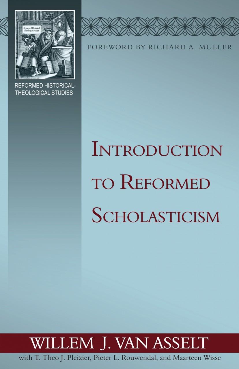 scholasticism in education