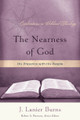 The Nearness of God: His Presence with His People (Burns)