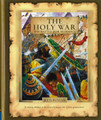 The Holy War: The Battle For Mansoul (Bunyan)