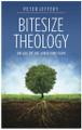 Bitesize Theology: An ABC of the Christian Faith (Jeffery)