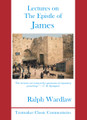Lectures on The Epistle of James (Wardlaw)