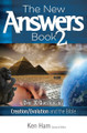 The New Answers Book 2 (Study Guide & Workbook) (Ham)