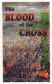 The Blood of the Cross (Bonar)
