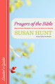 Prayers of the Bible: Equipping Women to Call on God in Truth (Leader's Guide) (Hunt)
