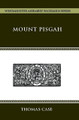 Mount Pisgah (Paperback) (Case)