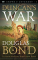 Duncan's War - Crown and Covenant, Vol. 1 (Bond)