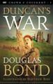 Duncan's War - Crown and Covenant, Vol. 1 (Bond)