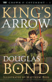 King's Arrow - Crown and Covenant, Vol. 2 (Bond)