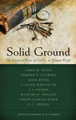 Solid Ground: The Inerrant Word of God in an Errant World (Fluhrer)