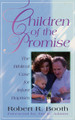 Children of the Promise: The Biblical Case for Infant Baptism (Booth)