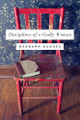 Disciplines of a Godly Woman (Hughes)